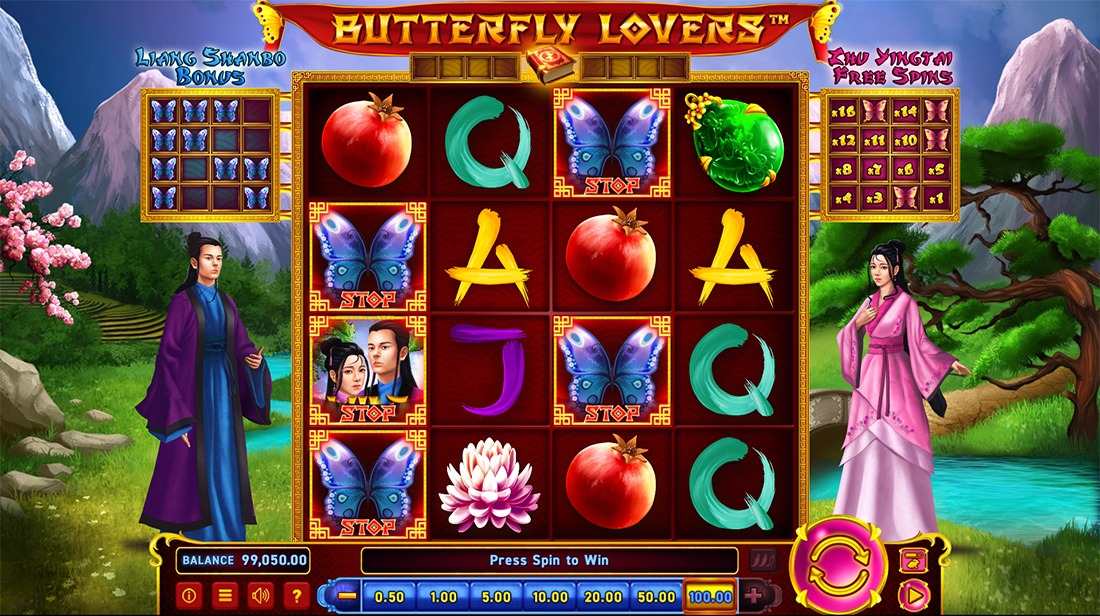 Royal casino online slots