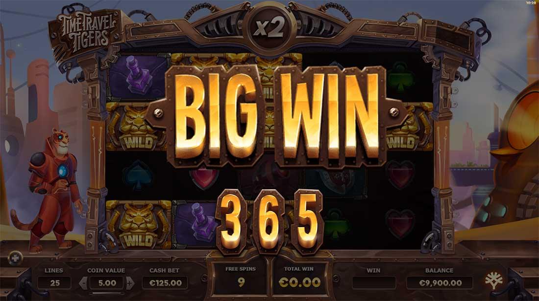 Free wpt poker games