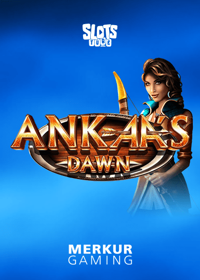 Ankaas Dawn Slot Free Play
