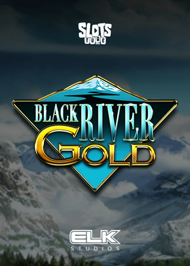 Black River Gold Slot Free Play
