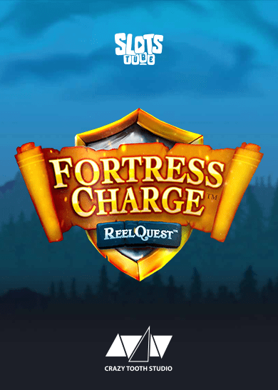Fortress Charge Slot Free Play