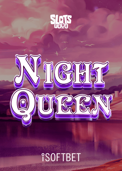 Night Queen Slot Free Play