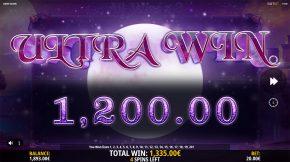 Night Queen Win