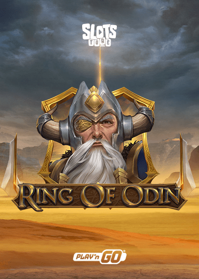 Ring of Odin Slot Free Play