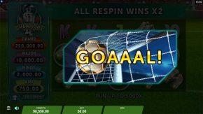 11 Champions Respin