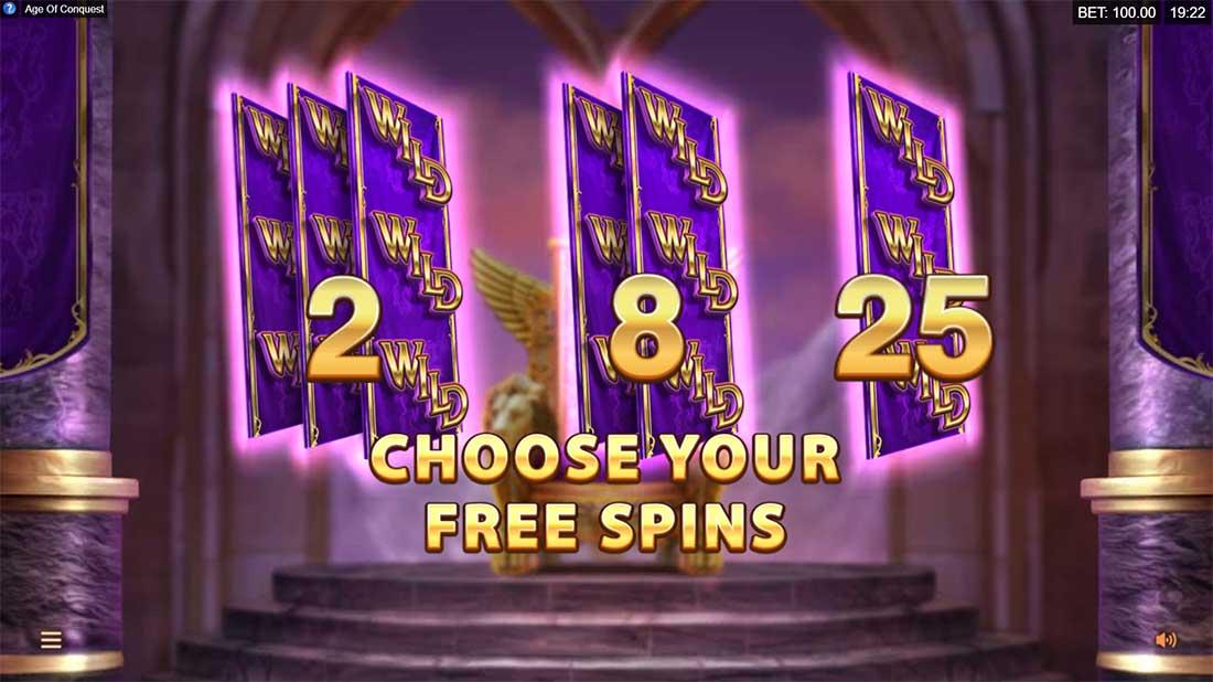 Wwe betting sites
