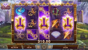Age of Conquest Scatter