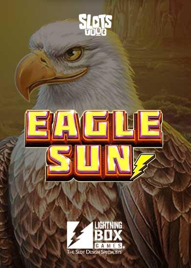 Eagle Sun Slot Free Play