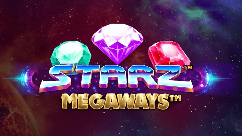 Starz Megaways Slot Demo