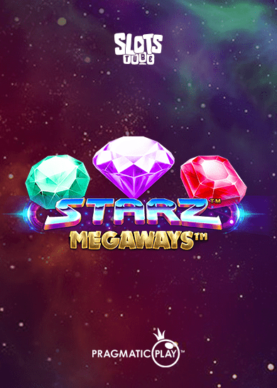 Starz Megaways Slot Free Play
