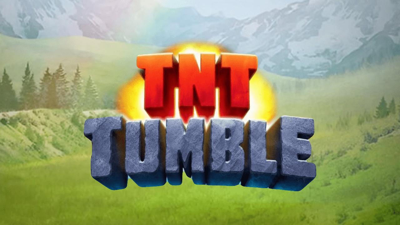TNT Tumble Slot Demo