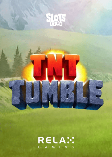 TNT Tumble Slot Free Play