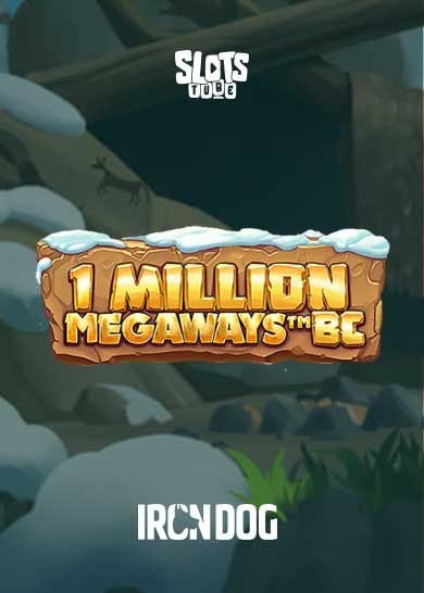 1 Million Megaways BC Slot Free Play