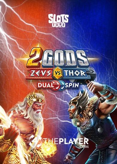2-gods-zeus-vs-thor-thumbnail