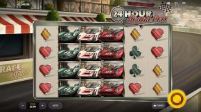 24-Hour-Grand-Prix-Gameplay