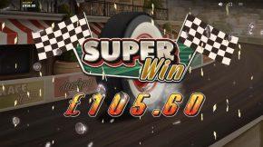 24-Hour-Grand-Prix-super-win