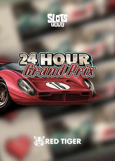 24-hour-grand-prix-thumbanil
