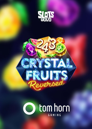 243-crystal-fruits-reversed-game-thumbnail