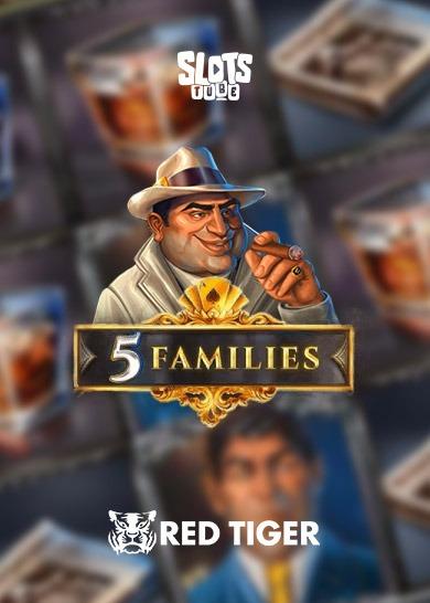 5-families-thumbnail