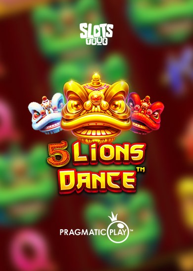 5-lions-dance-game-preview