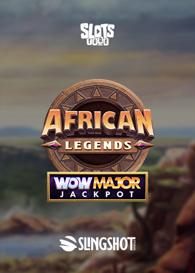 African-legends-thumbnail