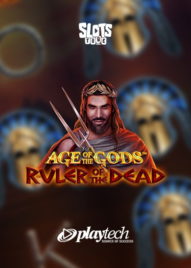 Age-of-the-gods-ruler-of-the-dead-thumbnail