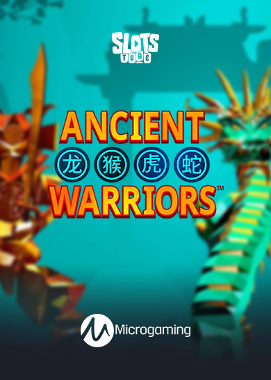 Ancient-warriors-thumbnail