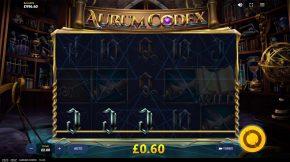 Aurum-codex-win