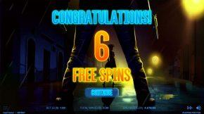 Cash-Noire-Free-spins