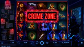 Cash-Noire-Gameplay