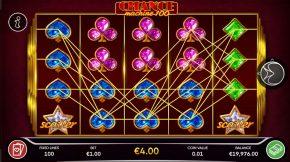 Chance-machine-100-Ace-win