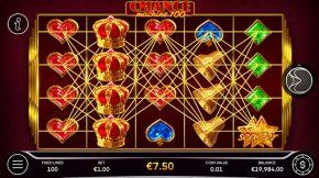 Chance-machine-100-crown-win
