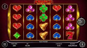 Chance-machine-100-gameplay