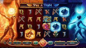 Day-&-Night-Gameplay