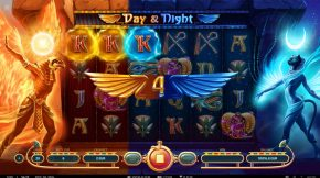 Day-&-Night-King-win