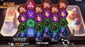 Star-bounty-gameplay