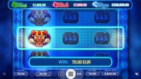Trollpot 5000 Gameplay