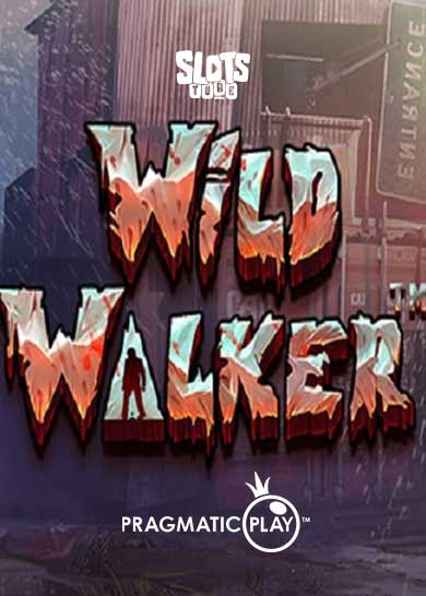 Wild Walker Slot Free Play