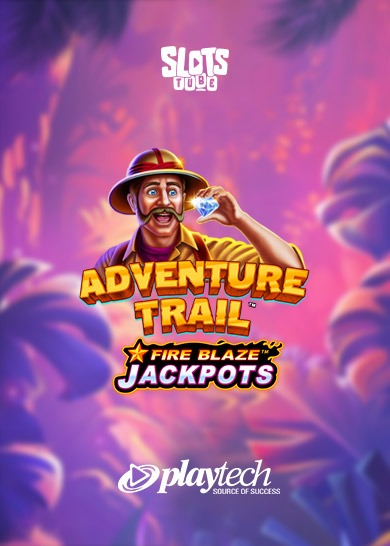 adventure-trail-thumbnail