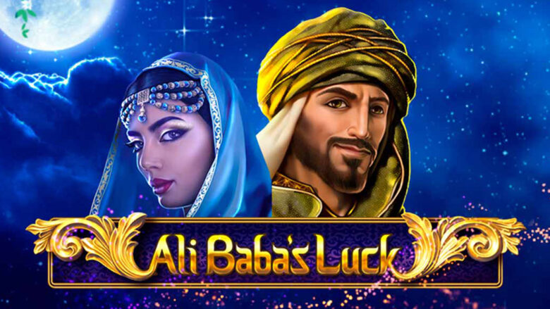 ali-babas-luck-game-preview