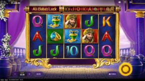 ali-babas-luck-gameplay