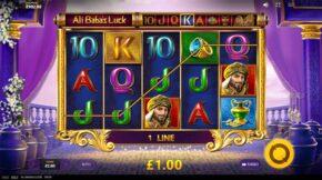 ali-babas-luck-queen-jack-win