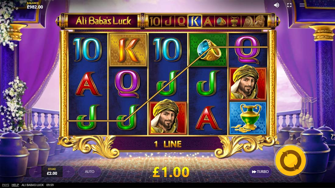 Play white orchid slots online free