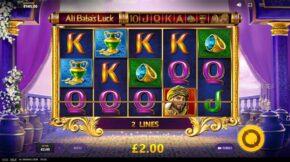 ali-babas-luck-queen-win