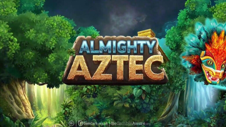 almighty-aztec-game-preview