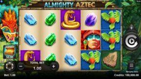 almighty-aztec-gameplay