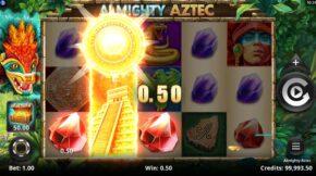 almighty-aztec-wild-win