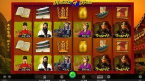 ancients-of-korea-gameplay