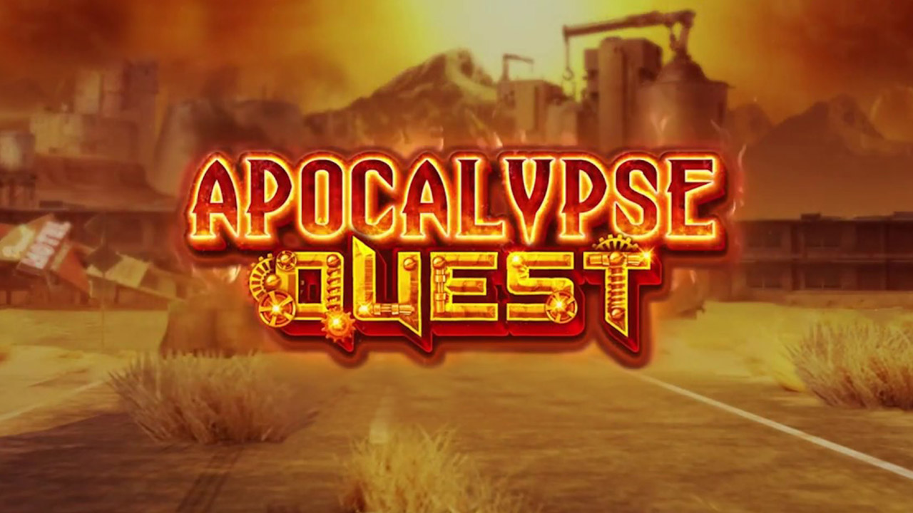 apocalypse-quest-game-preview