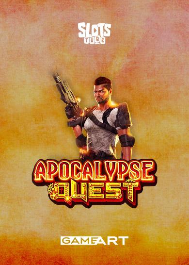 apocalypse-quest-thumbnail